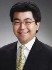 副院長 川村寛
